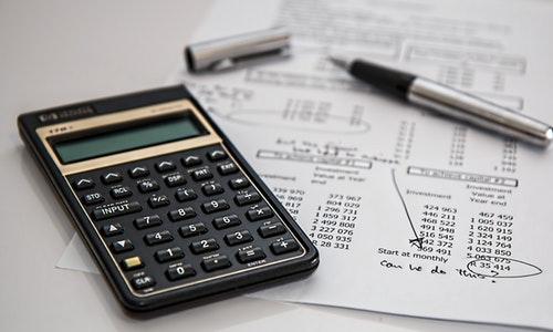 CORPORATE FINANCE BASICS COURSE
